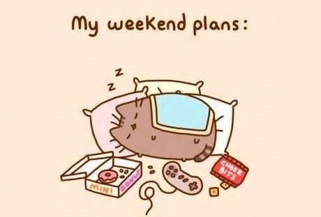 """Image result for weekend plans"""""""