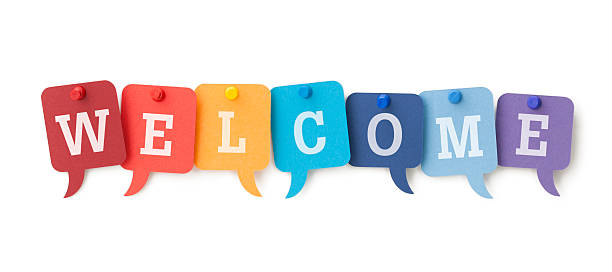 Introductions & Welcome! – Pulmonary Fibrosis News Forums