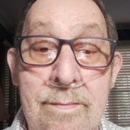 Profile picture of Brian Hewat