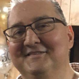 Profile picture of Mark Koziol