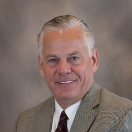 Profile picture of Phil Harrington, DC, CMLSO, FASLMS