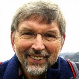 Profile picture of Rand O'Brien
