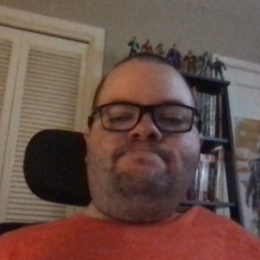 Profile picture of Kevin Schaefer