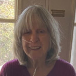 Profile picture of Nancy Runyan