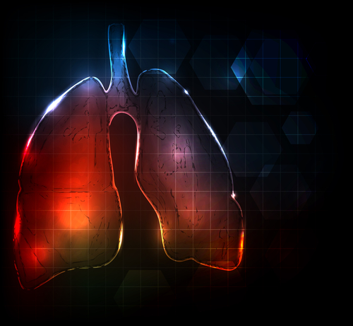 ProMetic's PBI-4050 Cleared To Begin Clinical Trials For Idiopathic Pulmonary Fibrosis