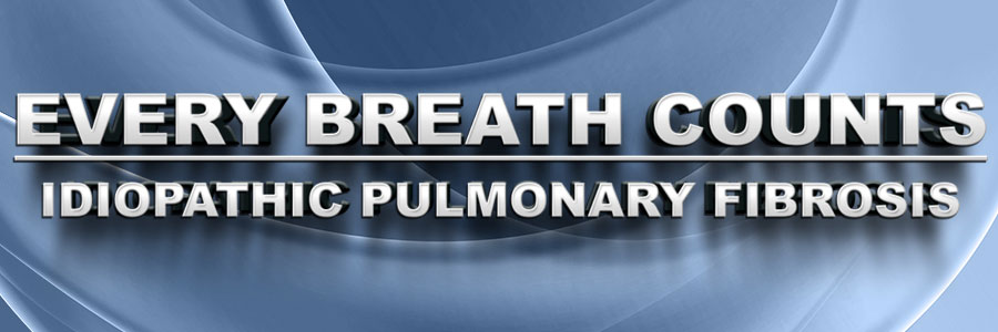 PFF and CPF Documentary About Idiopathic Pulmonary Fibrosis to Air on Discovery Channel
