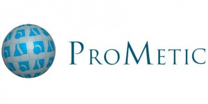 prometic life sciences