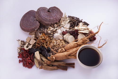 Korean Traditional Medicine Expert Presents Novel Lung Treatment in NYC