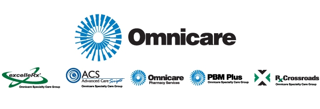 Omnicare Subsidiaries Offers IPF Patient Support Services for Ofev