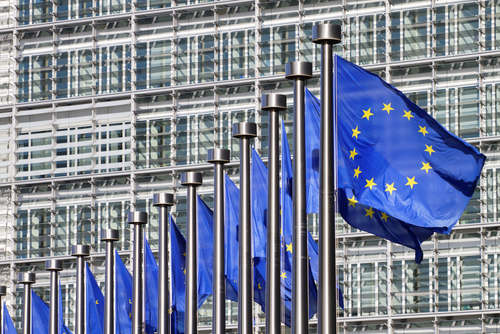 European Commission Approves Boehringer's OFEV to Treat IPF