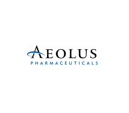 Aeolus Pharmaceuticals Reports on Experimental IPF Therapy AEOL 10150