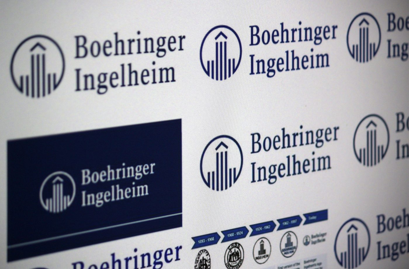 Boehringer Ingelheim Announces Several Idiopathic Pulmonary Fibrosis Presentations at Upcoming International Scientific Meeting