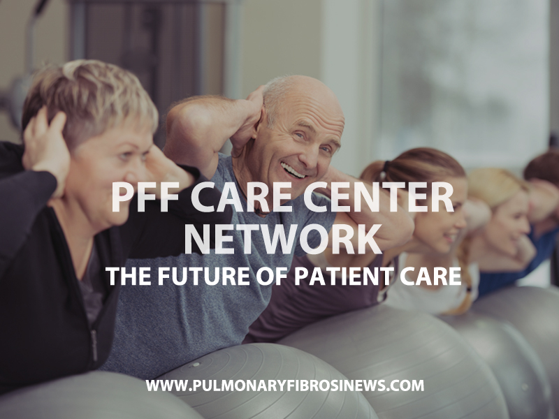 pf_pff center care