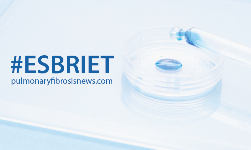 7 Articles On #Esbriet