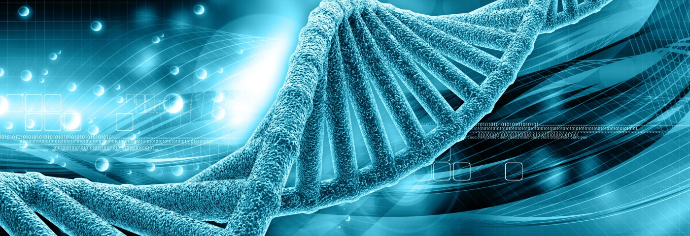 Researchers Find Pulmonary Fibrosis and COPD Share a Common Genetic Network