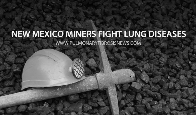 pf miners lung disease