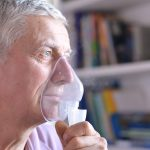 lung disease treatment