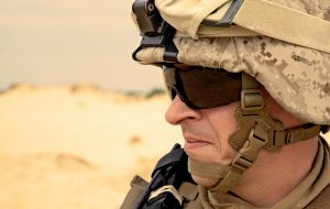 US Awards $11.5M to Study Pulmonary Fibrosis and Other Lung Diseases in Veterans