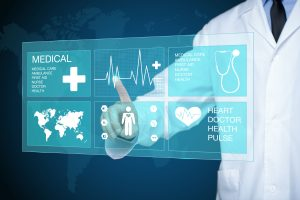Alliance Aims to Expand IPF Patient Registry, Creating Nation's Largest Data Source