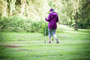 Physical Activity Crucial for Idiopathic Pulmonary Fibrosis Patients, Study Reports