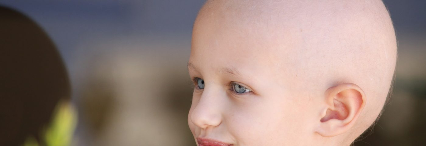 Children Treated for Cancer at Higher Risk of Pulmonary Fibrosis as Adults