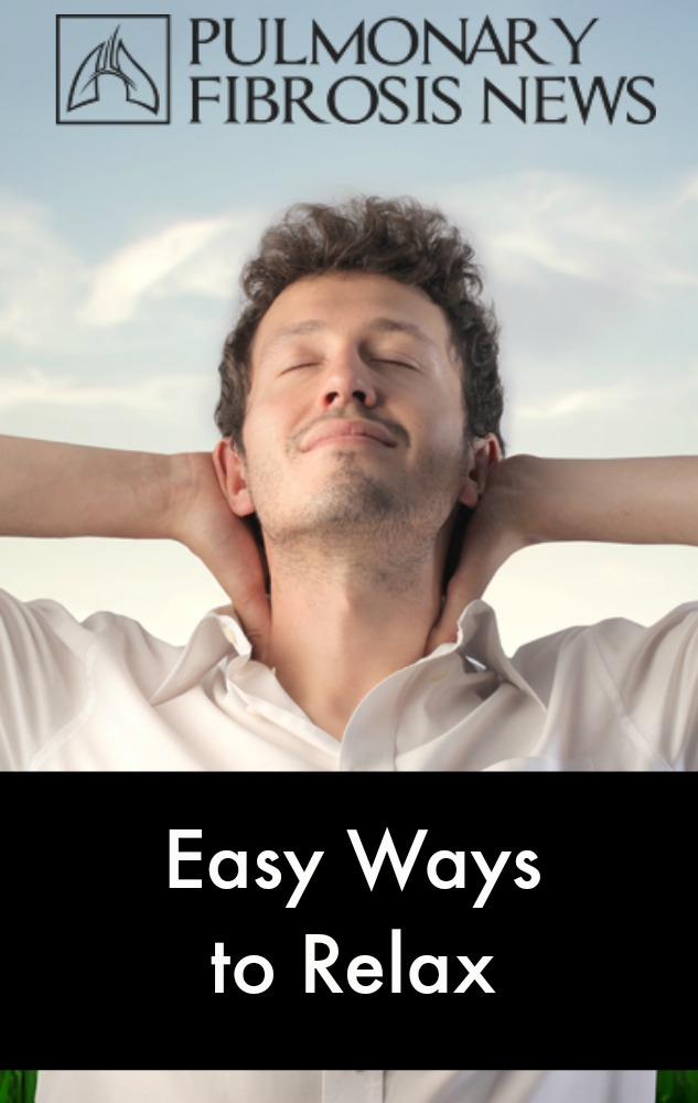 my ways to relax 10 natural ways to relax and rejuvenate is a way of enhancing your meditation practice, making meditation not only easier and more enjoyable.