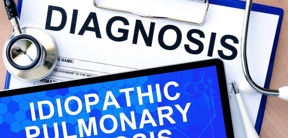 IPF Patients at Higher Risk of Developing Other Health Conditions, Study Says