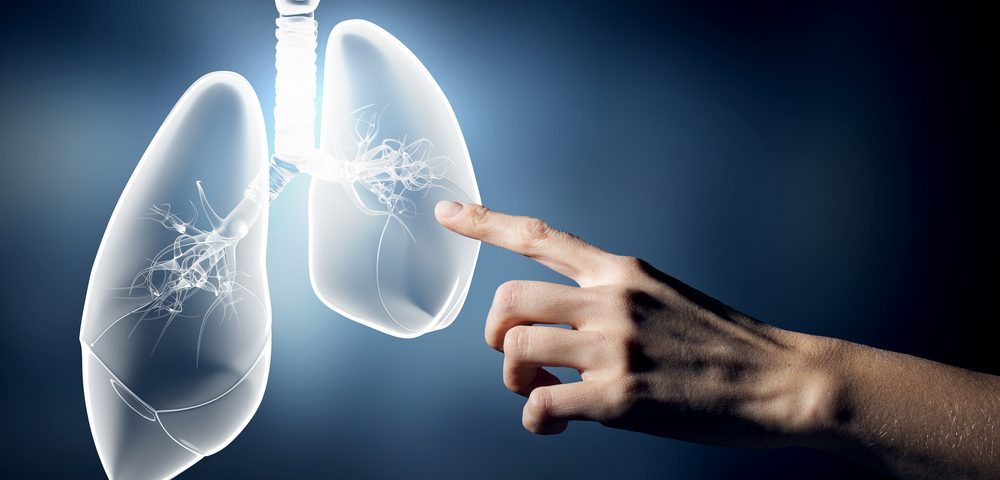 NIH Awards $5.2M to Team Working on Lung Regeneration Therapies
