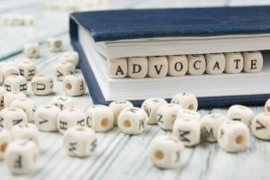 Advocate for Yourself to Overcome Pulmonary Fibrosis' Boundaries