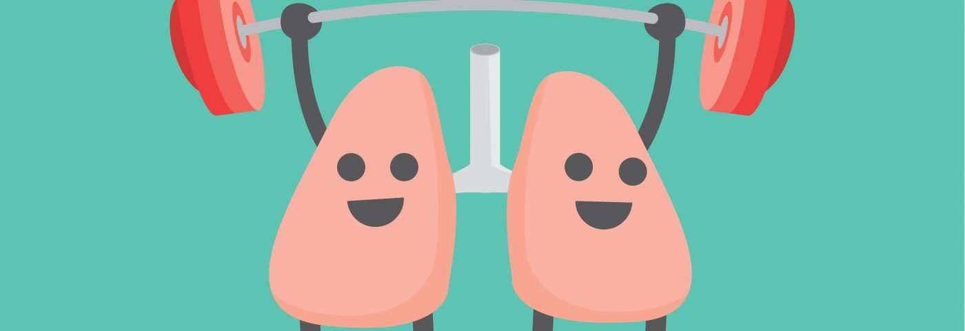 What Is COPD What Is COPD new photo