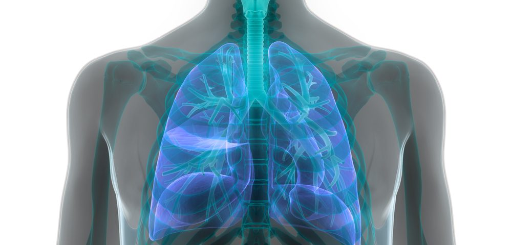 Inventiva to Present Positive Data on IVA337 in Lung Fibrosis and PH