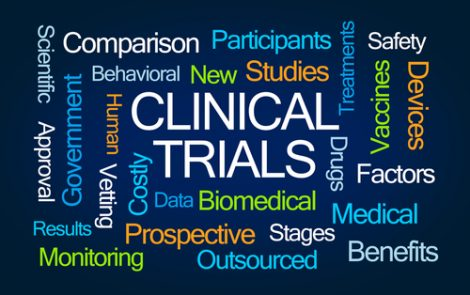 Ofev-Esbriet Combo Is as Safe as Individual Components as a Pulmonary Fibrosis Therapy, Trial Indicates