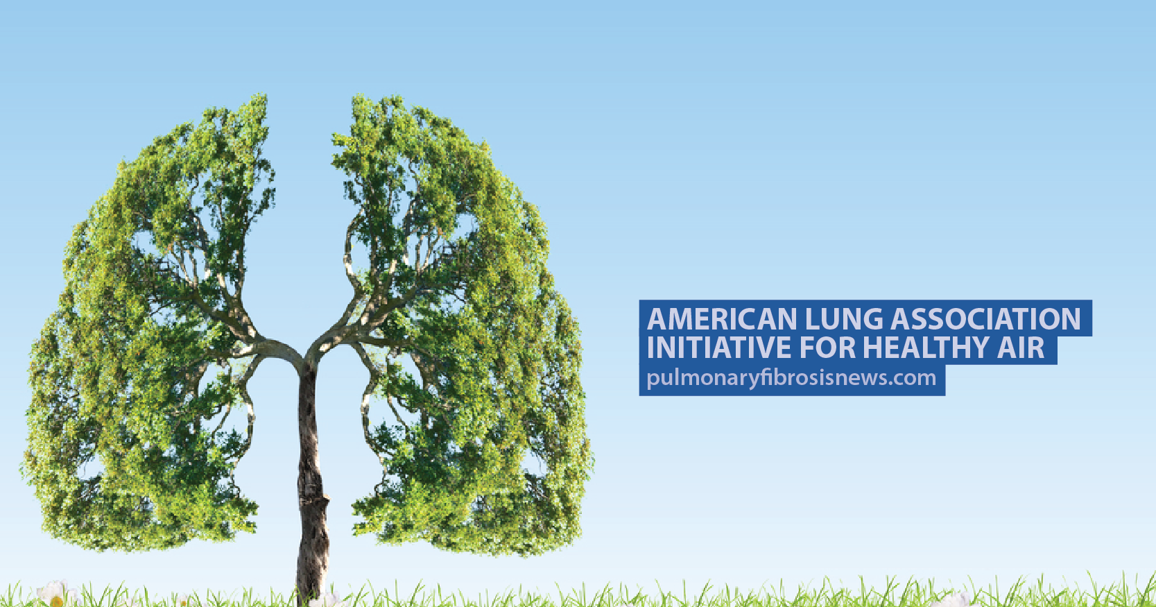 the american lung association Visual culture and health posters anti-smoking campaigns: visuals  american lung association, 1977 poster slide 1 image world health organization.