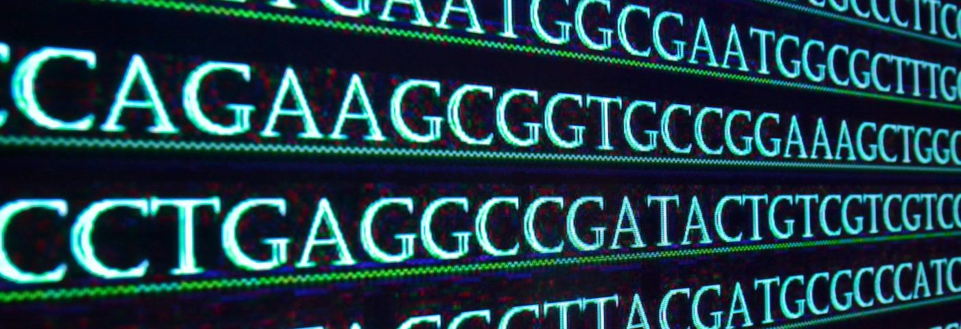 Natural Variations in Genes May Increase PF Susceptibility in Systemic Sclerosis Patients