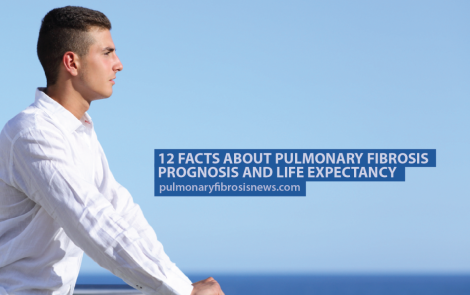 Facts About Pulmonary Fibrosis Prognosis and Life Expectancy