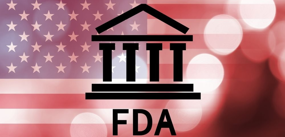 Experimental IPF Therapy BBT-877 Gets FDA's Orphan Drug Status