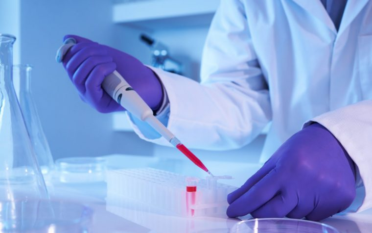 Northwestern Researchers Find New Link Between Immune Cells and Pulmonary Fibrosis
