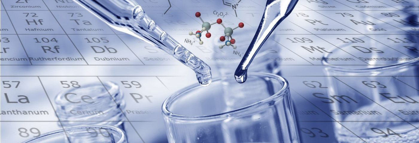 Galapagos Therapy GLPG1690 Excels in Phase 2 IPF Trial, Spurring Further Development