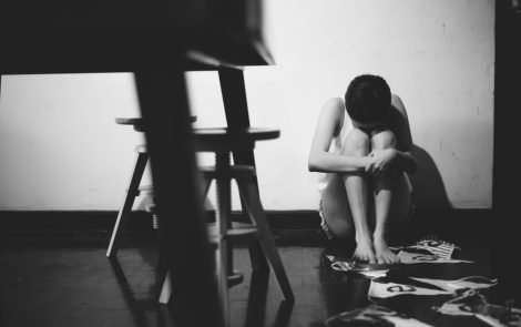 My Struggles and Solutions for Dealing with Depression