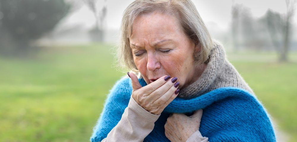 Patara's Trial Data Supports PA101 as Chronic Cough Treatment in IPF