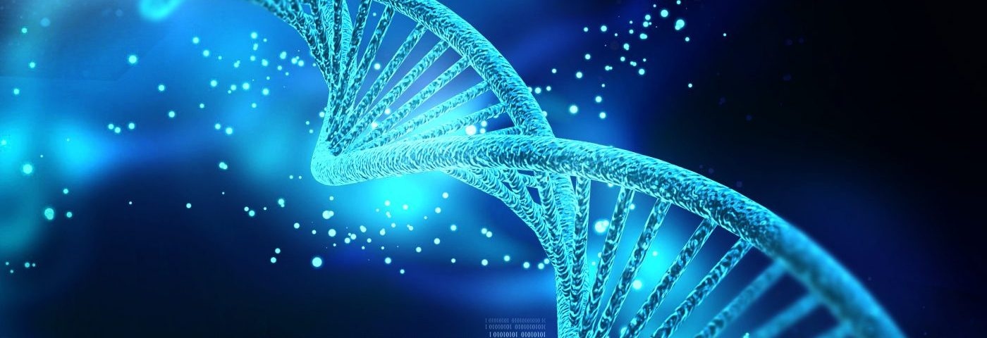 Screening for Mucin Gene Mutation May Lead to Personalized IPF Prevention Therapy, Researcher Says
