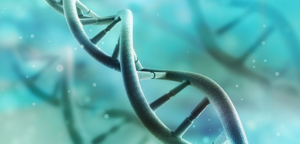 IPF Envisia Genomic Classifier Validated in New Study, Veracyte Announces