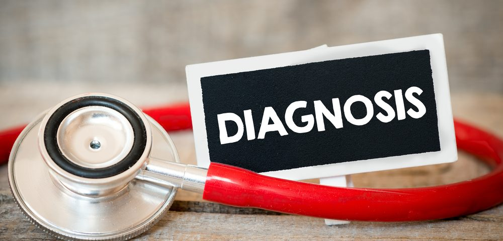 PFF Survey Shows Few ILD Patients Get Correct Diagnosis First Time Around