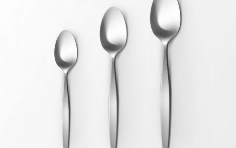 Using the Spoon Theory to Describe My Experience with IPF