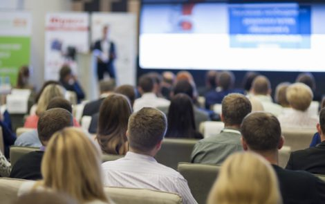 IPF Summit in August Aims to Close Gap Between Preclinical Data and Clinical Outcomes