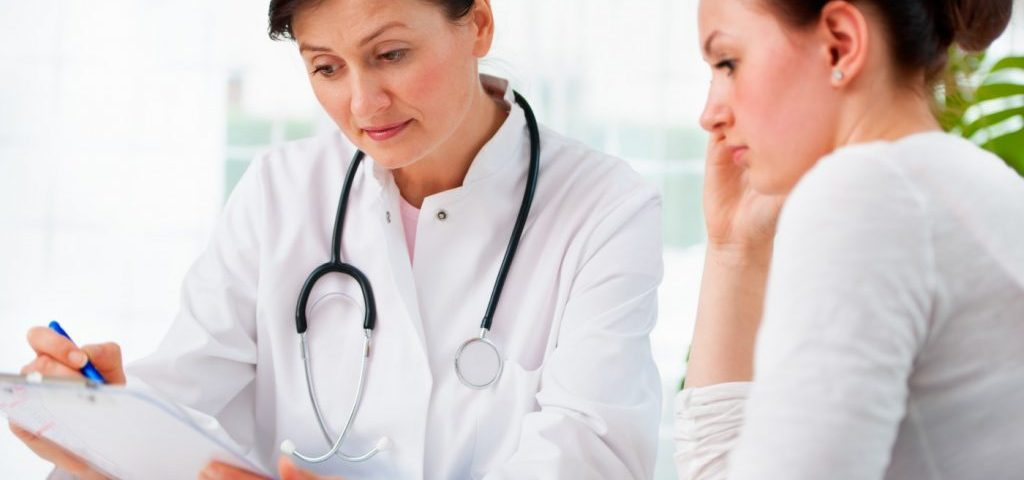 Tips to Help Doctors Give Us the Help We Need