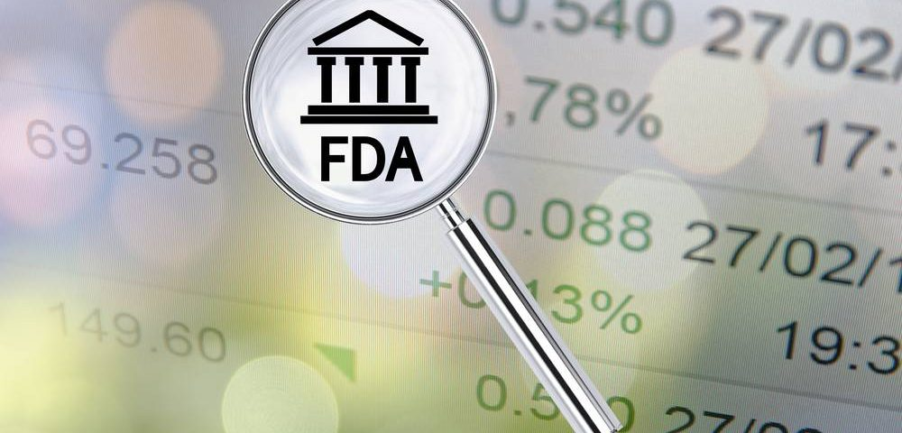 FDA Names PLN-74809, Potential IPF Treatment, Orphan Drug to Speed Its Development