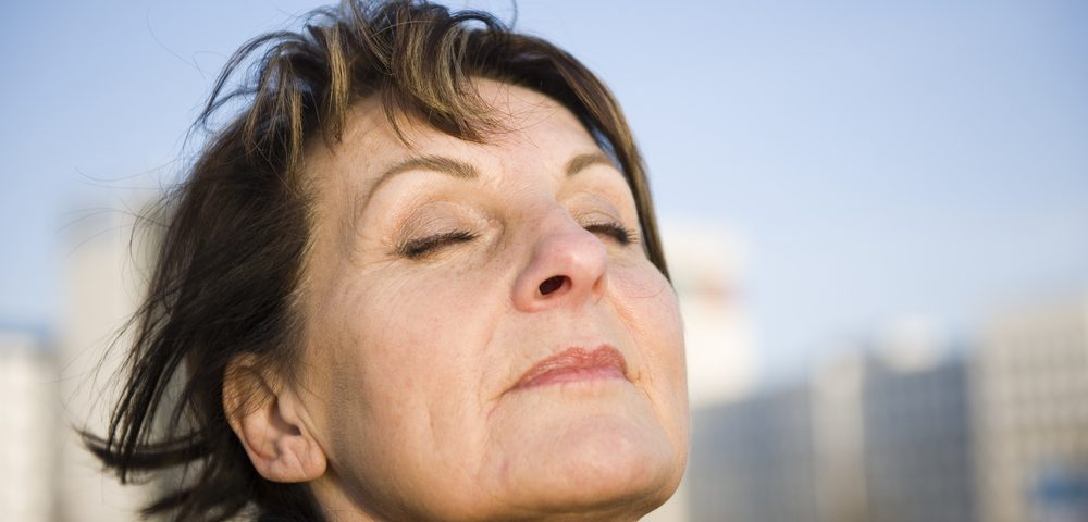 Pursed Lip Breathing Helps Reduce Stress and Anxiety