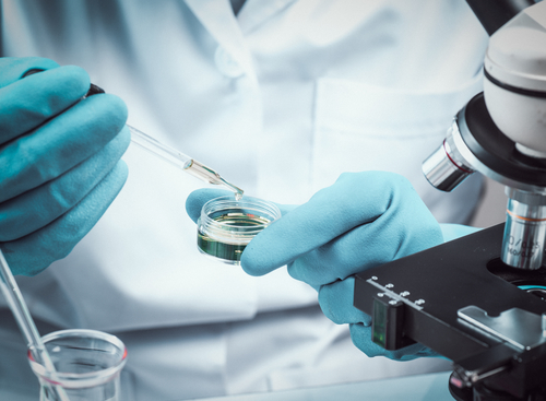 Stem Cell Therapies Should Not Be Received Outside Clinical Trials, PF Foundation Says