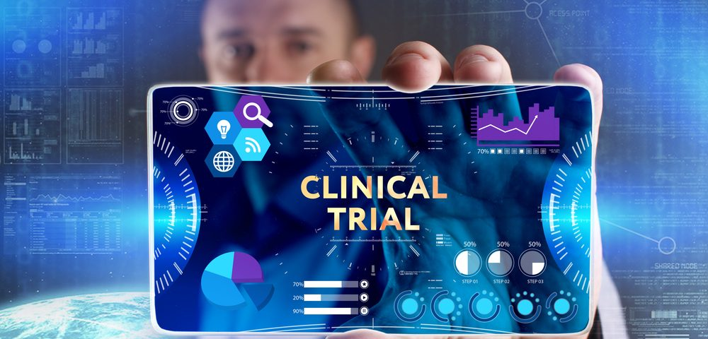 Enrollment in Phase 2 Trial of Setanaxib for IPF to Start Soon